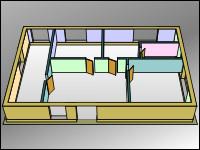edelgrau inhaltsverzeichnis zur corel draw dvd vol 2. Black Bedroom Furniture Sets. Home Design Ideas